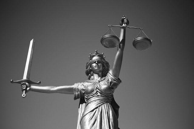 Anwalt Rechtsanwalt Verkehrsrecht